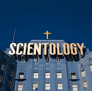 Quote Unquote: Church of Scientology