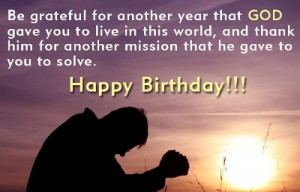 memorable day my birthday birthday special day you mean everything to ...