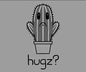 Tagged with quotes about hugs