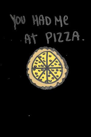 fail, funny, humor, humorous, lol, pizza, post, same, text ...