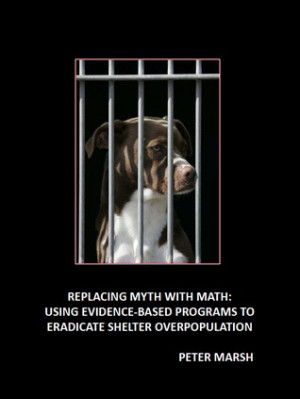 Pet Care Quotes