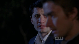 James-Lafferty-as-Nathan-Scott-7x15-Screencap-james-lafferty-15544531 ...