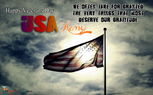 Veterans Day 2013 Quotes And Sayings Thank You Pictures