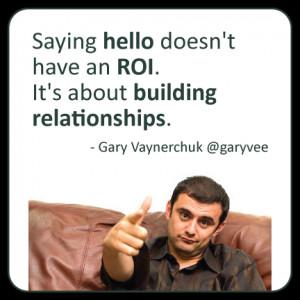 gary-vaynerchuk-ROI-quote