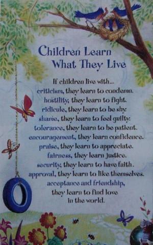 parenting #quote