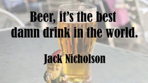 kawasaki beer quote 5 image flickr erik cleves kristensen beer quote ...
