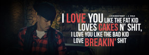 Lecrae Wallpaper Quotes Fly lyrics quote wallpaper