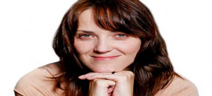 jen kirkman arguably the best of the rising stars in comedy jen ...