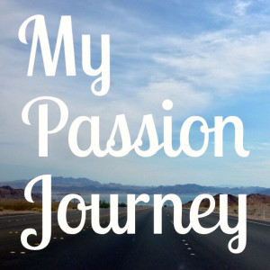 my passion in singing Singing is my passion 78 likes musician/band singing is my passion is on facebook to connect with singing is my passion, join facebook today.