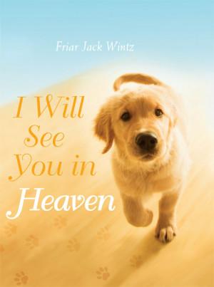 will-see-you-in-heaven-1.jpg#heaven%20482x648
