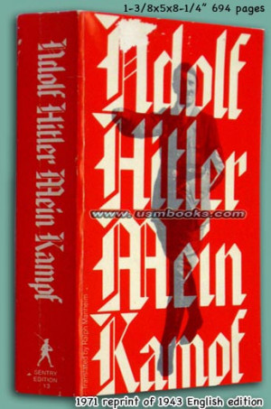 Hitler Arrogant Stupid And