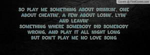 so_play_me_something-134340.jpg?i
