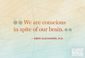 20121202-sss-eben-alexander-quotes-2-600x411.jpg