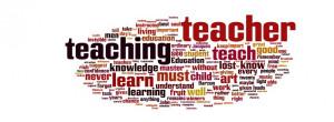 Teaching Teacher