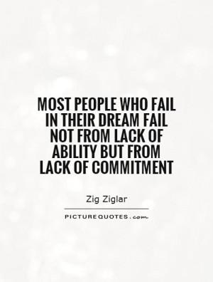 commitment quotes commitment quote commitment means staying loyal to ...