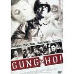 gung ho film