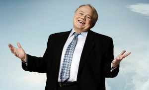 Louie Anderson Family Feud All quotes by louie anderson
