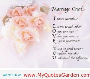 Spicy Quotes For Husbands | Funny Marriage Quotes | My Quotes Garden ...