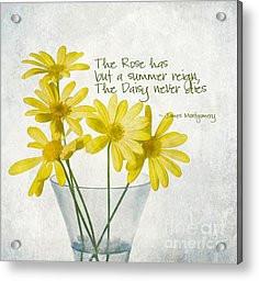 Daisy Poems http://fineartamerica.com/art/all/daisy+flower+poem ...