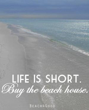 ... Beach House Ideas, Shorts Buy, Beach Living, Beach Houses, Beach House