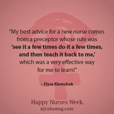 ... nursing student nursesweek nur quotes nurse quotes nur stuff nursing