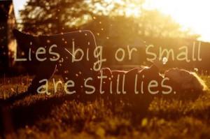 life #life quotes #lies #lies quotes #quotes #sayings