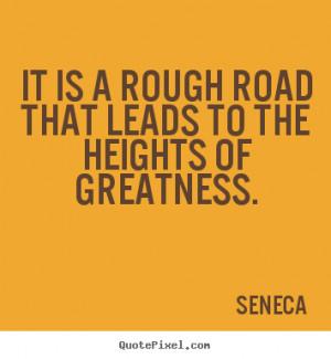 ... Quotes | Life Quotes | Motivational Quotes | Success Quotes
