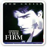 the firm this is a legal thriller film released in 1993 the film is ...