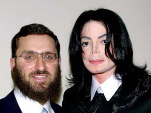 Thread: Rabbi Shmuley Boteach