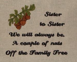 Found on embroideryaffair.com
