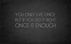 Wonderful Queen Quote About Life: Roaring Twenties Quote And The ...