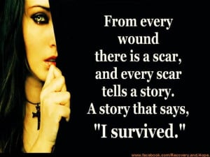 addiction recovery,inspirational quotes,quotes,recovering addicts