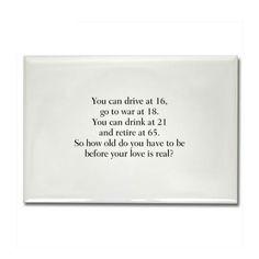 Romantic Quotes For Wedding Speeches ~ Wedding Toast Quotes on ...