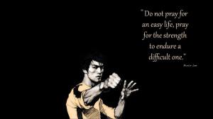 Rocky Balboa Quotes HD Wallpaper 10