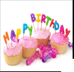 Birthday Quotes, Poems, Wishes, Sayings & Verses