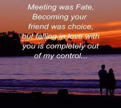 fate quotes faith quotes faith bible quotes quotes of faith quotes ...