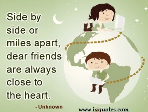cute-friendship-quotes (2)