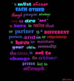 last day of school quotes