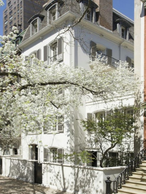 ... Colors, Bunnies Mellon, Outdoor Spaces, Mellon House, White House