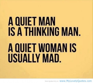 women-quotes-and-sayings.jpg