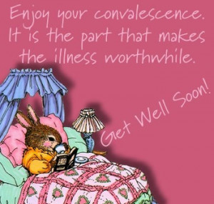 Get Well Soon Prayer Quotes For Brother gifbrbGet Well Soon