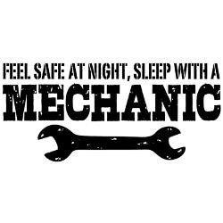 feel_safe_with_a_mechanic_rectangle_magnet.jpg?height=250&width=250 ...