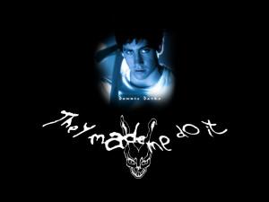 Download Donnie Darko wallpaper, 'Donnie darko 2'.