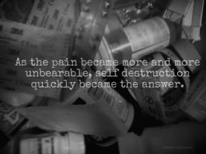 tumblr quotes sayings depression quotes tumblr depression quotes ...