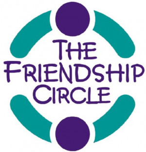 The New Friendship Circle Song