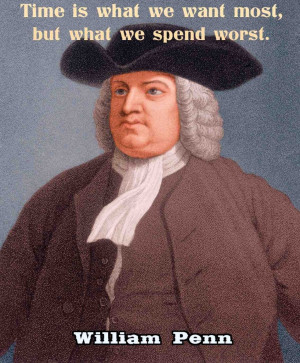 william-penn-quote-rsz