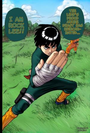 ... adeu.warsam.neuf.fr/images/manga_anime/Naruto_Rock_LEE_%5B1555%5D.jpg