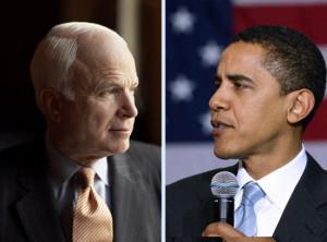 Barack Obama Image Vector