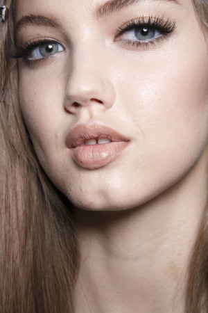LINDSEY WIXSON QUOTES