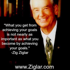 Top 10 Motivational Quotes by Zig Ziglar That Can Change Your Life